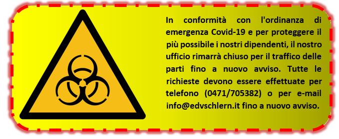 Covid_ital