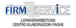 Firm Service GmbH